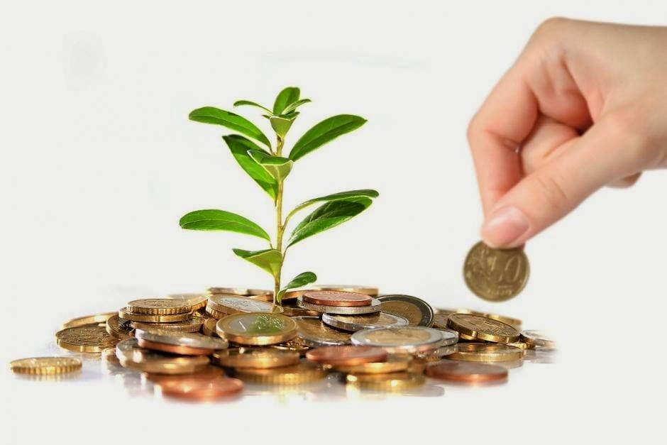 Cryptucurrency Fund Management by Cryptutorials